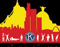 XLII Convención Distrito Andino Y Centro Americano