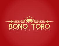 Project, Bono Charcutaria!