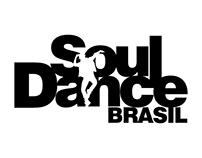 Soul Dance - Projeto Logotipo