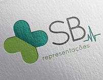 SB Representações