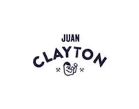 Juan Clayton