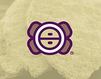 Logo - Yucass