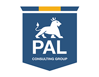 PAL Consulting Group
