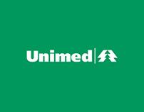 e-learning - Unimed