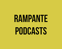 Rampante Podcasts