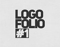 Logofolio #1   Logos