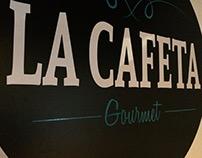 La Cafeta