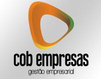 Cob Empresas - Gestão Empresarial