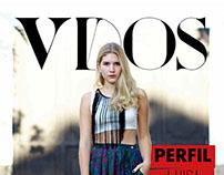VDOS // revista