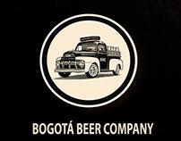 Proyecto Cervecería BBC - Fotografía de producto