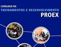 Catálogo Proex Acessoria
