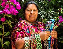 Cadenas de Valor Rurales / USAID / AGEXPORT