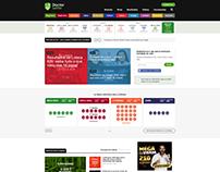 Website Doctor Lotto