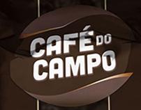 Café do Campo