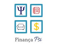 Finança PSI