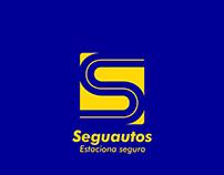 Seguautos: Estaciona seguro