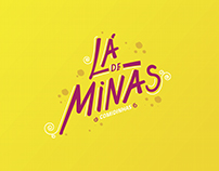 Lá de Minas