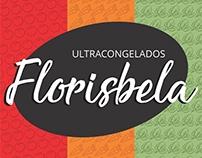 Florisbela Ultracongelados