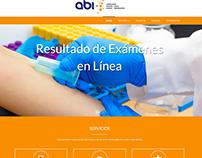 http://laboratorioclinicoabi.med.ec/