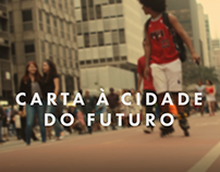 Cidade do Futuro
