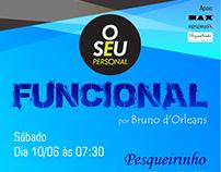Graphic Design Event
