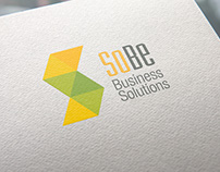 SoBe - Business Solutions