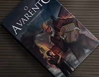 """O Avarento"" (The Miser)"