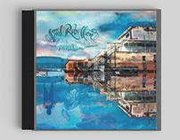 Soul Rebelion - Album Cover