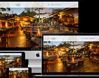 Restaurante Pontremoli