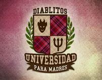Universidad para Madres