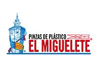 Rediseño El Miguelete