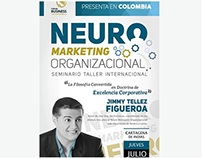 Neuromarketing Organizacional