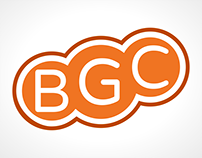 Visual Identity Manual - BGC