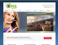 Exxodus Group