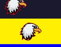 Ilustracion Aguila