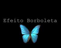 Entrada do filme Efeito Borboleta