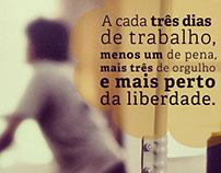 TemQuemQueira's Facebook Posts