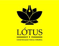Lótus