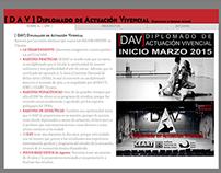 AdobeGenPro: Digital Creativity - Project 5