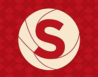Sandri - Redesign de marca