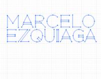 Marcelo Ezquiaga | Identidad