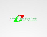 www.CarConsultingUSA.com