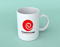Creative Logo 2