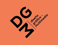 Diseño Digital - Multimedia - Universidad Indoamérica