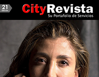 TARIFARIO DE CITY REVISTA