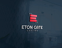 Eton Gate Capital