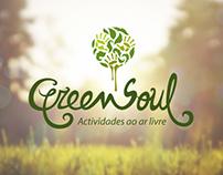 Green Soul - Outdoor Activities