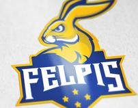 Logo Felpis