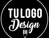 Diseño de log