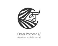 Omar Pacheco - Asesor Nutricional